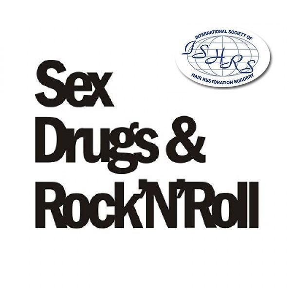 sex drugs and rockn roll anarco 2) all hair metal was doing was following the unneeded sex, drugs, and rock n roll trend, and nirvana knew that there was more to rock than that, so they kicked the hair metal musicians' sorry butts to the curb.